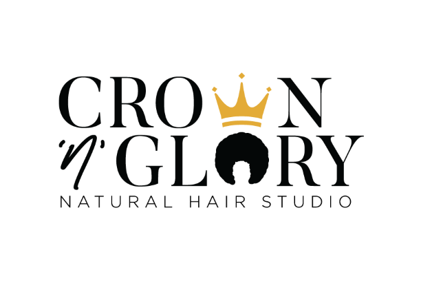 Crownnglory resized_logos-01 (1) (1)